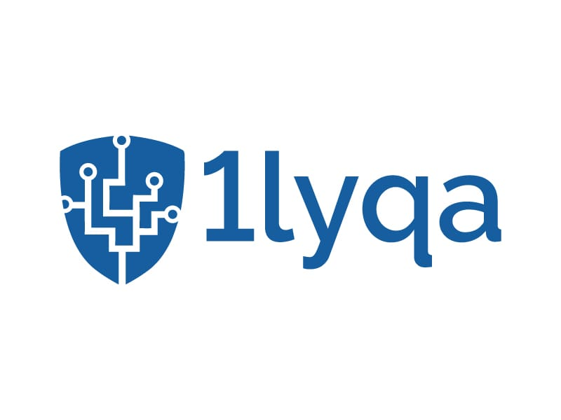 1lyqa