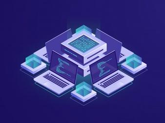 Network Penetration Testing Types
